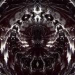 vj video background Black-Foil-Wireframe-Circle-Black-Shift-Video-Art-Pattern-Video-Art-VJ-Loop_003