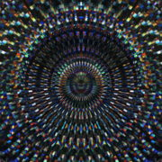 Colorfull-mosaic-square-pattern-animation-Circle-art-vj-loop-background-wall_004 VJ Loops Farm
