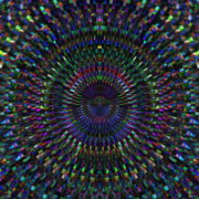 Colorfull-mosaic-square-pattern-animation-Circle-art-vj-loop-background-wall_008 VJ Loops Farm