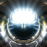 Dazzling-light-reflection-on-water-surface-Eye-Strobbing-effect-on-motion-background-Video-Art-VJ-Loop_002 VJ Loops Farm