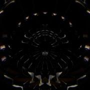 Dazzling-light-reflection-on-water-surface-Eye-Strobbing-effect-on-motion-background-Video-Art-VJ-Loop_004 VJ Loops Farm