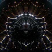 Dazzling-light-reflection-on-water-surface-Eye-Strobbing-effect-on-motion-background-Video-Art-VJ-Loop_005 VJ Loops Farm