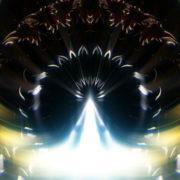 Dazzling-light-reflection-on-water-surface-Eye-Strobbing-effect-on-motion-background-Video-Art-VJ-Loop_006 VJ Loops Farm