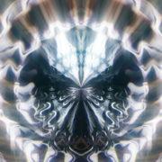 Dazzling-light-reflection-on-water-surface-Eye-Strobbing-effect-on-motion-background-Video-Art-VJ-Loop_007 VJ Loops Farm