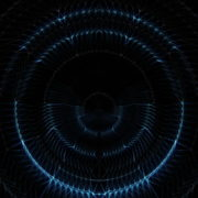 Fluctuating-blue-motion-laser-lines-effect-on-Blue-Circle-black-motion-background-VJ-Loop-2_002 VJ Loops Farm