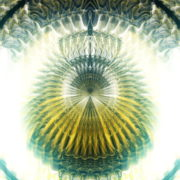 Gleaming-Golden-open-Eye-liquid-dimensional-light-effect-on-motion-background-Video-Art-VJ-Loop_004 VJ Loops Farm