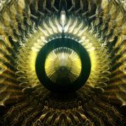Gleaming-Golden-open-Eye-liquid-dimensional-light-effect-on-motion-background-Video-Art-VJ-Loop_007 VJ Loops Farm