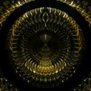 Gleaming-Golden-open-Eye-liquid-dimensional-light-effect-on-motion-background-Video-Art-VJ-Loop_008 VJ Loops Farm
