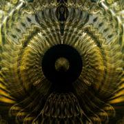 Gleaming-Golden-open-Eye-liquid-dimensional-light-effect-on-motion-background-Video-Art-VJ-Loop_009 VJ Loops Farm