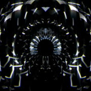 Tech-Cyber-Structure-Red-Wireframe-Circle-Blue-Motion-Background-Video-Art-VJ-Loop_002 VJ Loops Farm