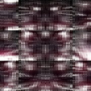 Abstract-Black-Foil-Wireframe-Video-Art-Motion-Background-Pattern-Video-Art-VJ-Loop VJ Loops Farm