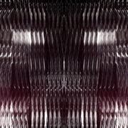 Abstract-Black-Foil-Wireframe-Video-Art-Motion-Background-Pattern-Video-Art-VJ-Loop_002 VJ Loops Farm