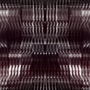 vj video background Abstract-Black-Foil-Wireframe-Video-Art-Motion-Background-Pattern-Video-Art-VJ-Loop_003
