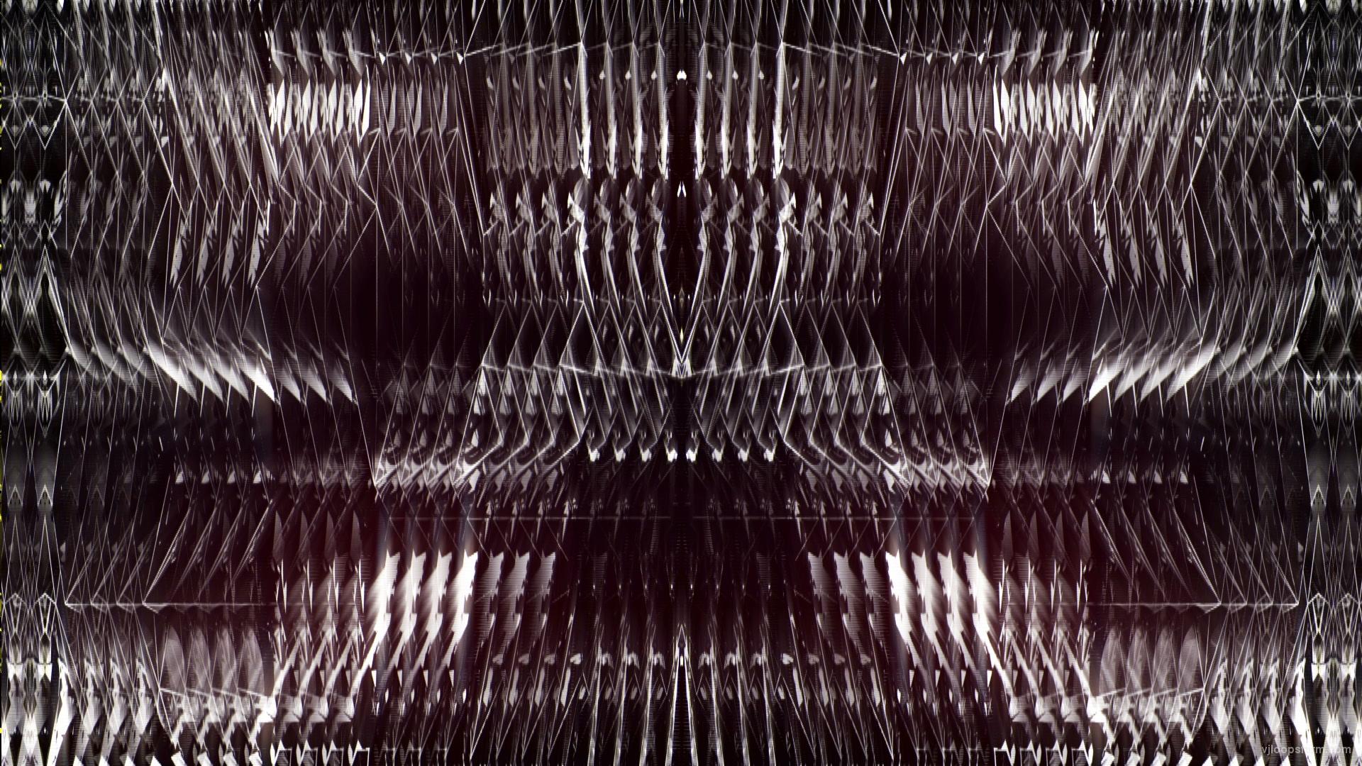 vj video background Abstract-Black-Foil-Wireframe-Video-Art-Motion-Background-Pattern-Video-Art-VJ-Loop_003
