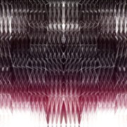 Abstract-Black-Foil-Wireframe-Video-Art-Motion-Background-Pattern-Video-Art-VJ-Loop_004 VJ Loops Farm