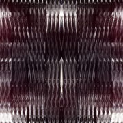 Abstract-Black-Foil-Wireframe-Video-Art-Motion-Background-Pattern-Video-Art-VJ-Loop_005 VJ Loops Farm