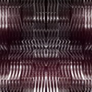 Abstract-Black-Foil-Wireframe-Video-Art-Motion-Background-Pattern-Video-Art-VJ-Loop_008 VJ Loops Farm