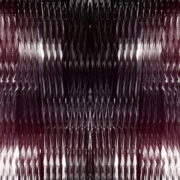 Abstract-Black-Foil-Wireframe-Video-Art-Motion-Background-Pattern-Video-Art-VJ-Loop_009 VJ Loops Farm