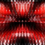 Abstract-Tech-Cyber-Structure-Red-Wireframe-Symmetry-RED-Motion-Background-Video-Art-VJ-Loop_001 VJ Loops Farm