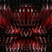 Abstract-Tech-Cyber-Structure-Red-Wireframe-Symmetry-RED-Motion-Background-Video-Art-VJ-Loop_002 VJ Loops Farm