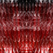 Abstract-Tech-Cyber-Structure-Red-Wireframe-Symmetry-RED-Motion-Background-Video-Art-VJ-Loop_006 VJ Loops Farm