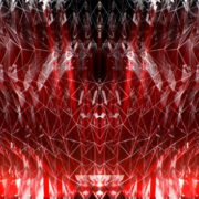 Abstract-Tech-Cyber-Structure-Red-Wireframe-Symmetry-RED-Motion-Background-Video-Art-VJ-Loop_008 VJ Loops Farm