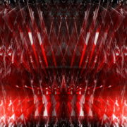 Abstract-Tech-Cyber-Structure-Red-Wireframe-Symmetry-RED-Motion-Background-Video-Art-VJ-Loop_009 VJ Loops Farm