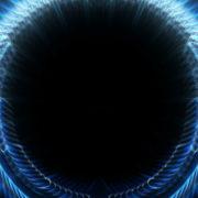 Abstract-blue-motion-lines-Wings-event-Radial-edm-vj-loop_005 VJ Loops Farm