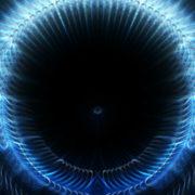 Abstract-blue-motion-lines-Wings-event-Radial-edm-vj-loop_007 VJ Loops Farm
