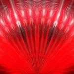vj video background Art-Red-Geometry-Radial-Stage-Flow-Video-Art-VJ-Loop_003