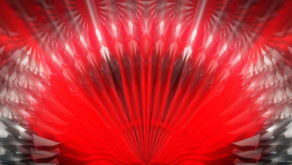 vj video background Art-Red-Geometry-Radial-Stage-Flow-Video-Art-VJ-Loop_003