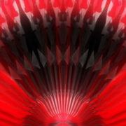 Art-Red-Geometry-Radial-Stage-Flow-Video-Art-VJ-Loop_004 VJ Loops Farm