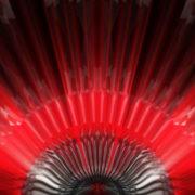 Art-Red-Geometry-Radial-Stage-Flow-Video-Art-VJ-Loop_005 VJ Loops Farm