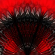 Art-Red-Geometry-Radial-Stage-Flow-Video-Art-VJ-Loop_007 VJ Loops Farm
