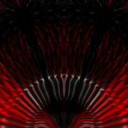 Art-Red-Geometry-Radial-Stage-Flow-Video-Art-VJ-Loop_008 VJ Loops Farm