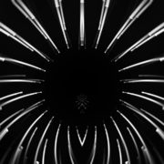 Beat-Line-Strobe-Smart-Radial-Ring-Lines-Update_001 VJ Loops Farm