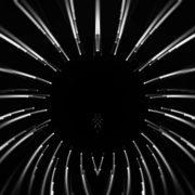 Beat-Line-Strobe-Smart-Radial-Ring-Lines-Update_007 VJ Loops Farm