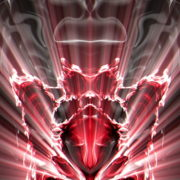 Black-wave-asbtract-energy-visuals-red-rays-motion-background-vj-loop_001 VJ Loops Farm