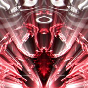 vj video background Black-wave-asbtract-energy-visuals-red-rays-motion-background-vj-loop_003