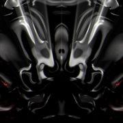 Black-wave-asbtract-energy-visuals-red-rays-motion-background-vj-loop_004 VJ Loops Farm