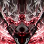 Black-wave-asbtract-energy-visuals-red-rays-motion-background-vj-loop_005 VJ Loops Farm