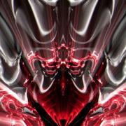 Black-wave-asbtract-energy-visuals-red-rays-motion-background-vj-loop_007 VJ Loops Farm