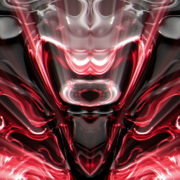Black-wave-asbtract-energy-visuals-red-rays-motion-background-vj-loop_009 VJ Loops Farm