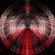 Bright-Red-Glowing-dimensonal-orb-effect-on-motion-background-VJ-Loop_001 VJ Loops Farm