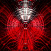 Bright-Red-Glowing-dimensonal-orb-effect-on-motion-background-VJ-Loop_002 VJ Loops Farm