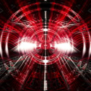 Bright-Red-Glowing-dimensonal-orb-effect-on-motion-background-VJ-Loop_004 VJ Loops Farm