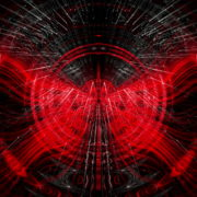 Bright-Red-Glowing-dimensonal-orb-effect-on-motion-background-VJ-Loop_005 VJ Loops Farm