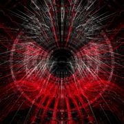 Bright-Red-Glowing-dimensonal-orb-effect-on-motion-background-VJ-Loop_006 VJ Loops Farm