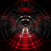 Bright-Red-Glowing-dimensonal-orb-effect-on-motion-background-VJ-Loop_007 VJ Loops Farm