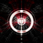 Bright-Red-Glowing-dimensonal-orb-effect-on-motion-background-VJ-Loop_008 VJ Loops Farm